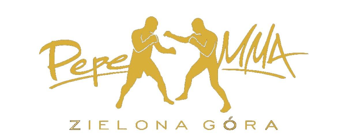 MMA Kickboxing Sporty Walki Zielona Góra PEPE MMA