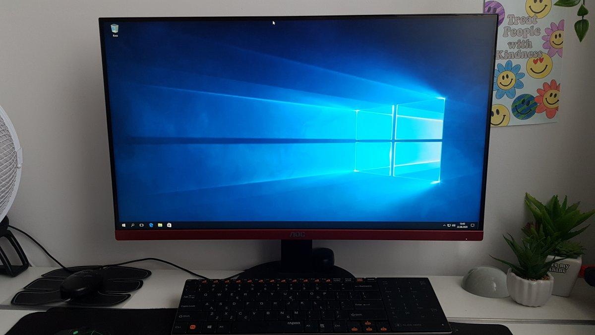 Sprzedam PC
