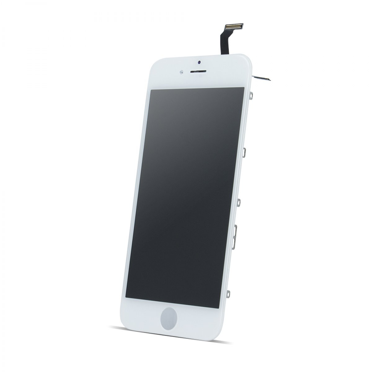 fhpilch.pl LCD + Panel Dotykowy do iPhone 6 biały TM AAA