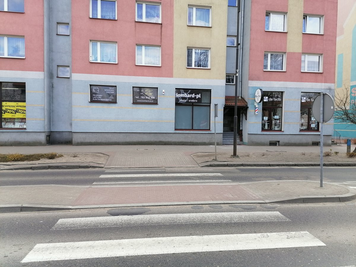 Lombard-pl Pisz Skup Sprzedaż Zastaw