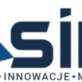 SIM - szkolenie dla firm i osób fizycznych