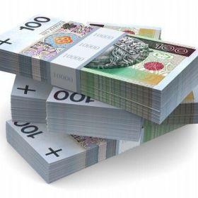 Uzyskaj pożyczkę o niskim oprocentowaniu