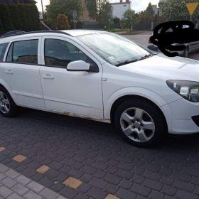 Sprzedam Opel Astra