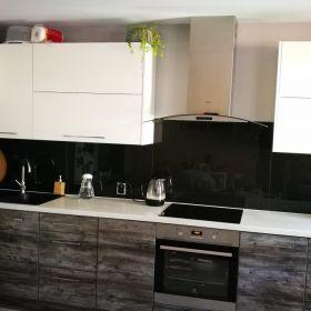 Mieszkanie sprzedam