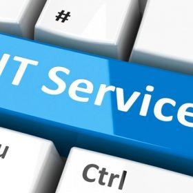 Pogotowie IT 24/h (IT service)
