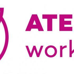Praca dla Ukraińców w ATERIMA WORK - sprawdź oferty pracy