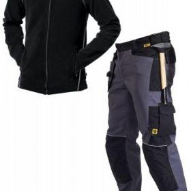 Gvarant - odzież robocza