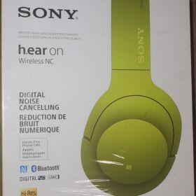 Okazja nowe słuchawki 🎧 za pół ceny