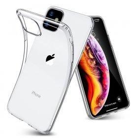 Iphone 11 Pro Etui PREMIUM + SZKŁO www.fhpilch.pl