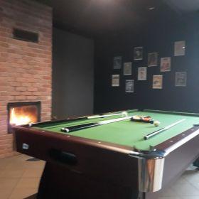 Zapraszamy do Pizzerii Oregano&pub.Lokal znajduje się przy Ul.Pionierów 2 w Piszu.Tel.696-631-873