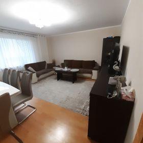 Sprzedam mieszkanie 72.9m2 w Piszu