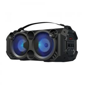 fhpilch.pl Rebeltec głośnik Bluetooth SoundBOX SB460 czarny
