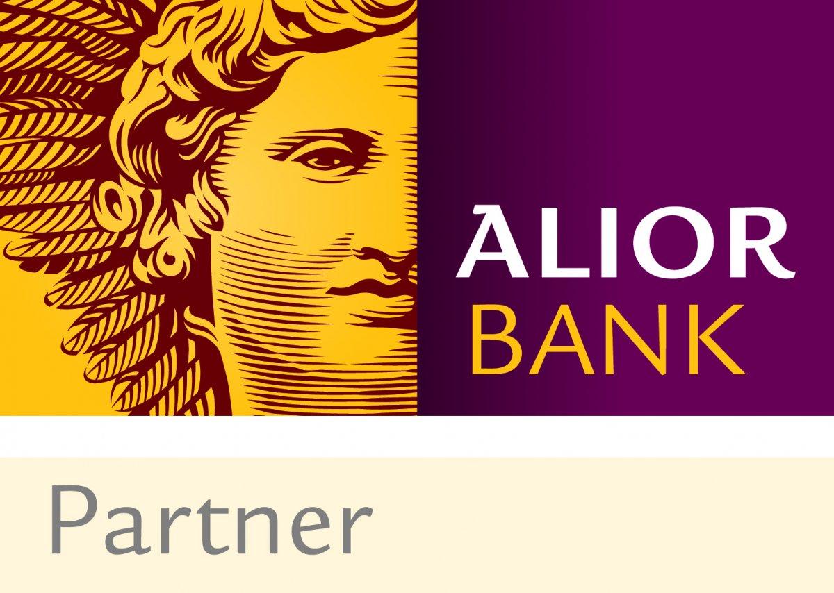 Doradca Klienta w placówce Alior Bank S.A.