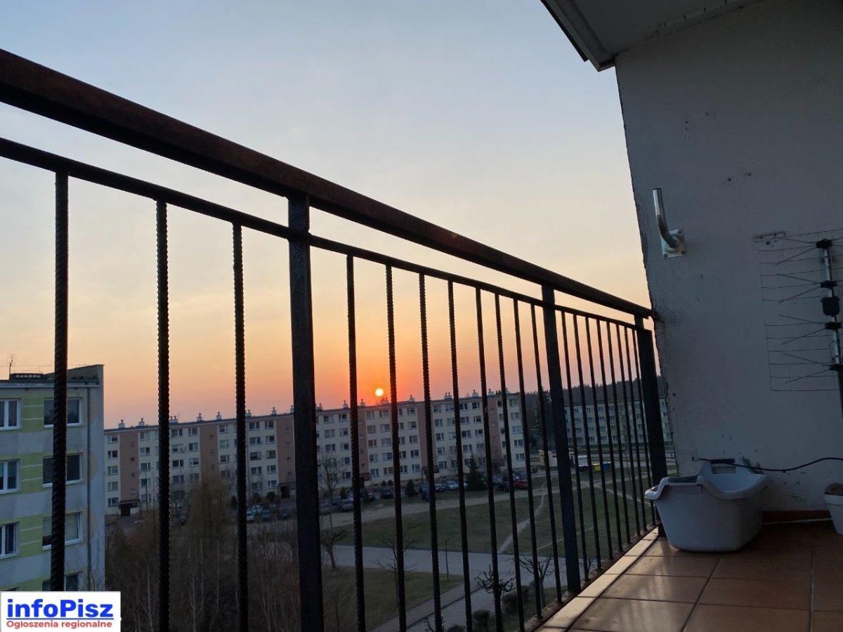 Sprzedam mieszkanie 2-pokojowe o powierzchni 48,20 m²