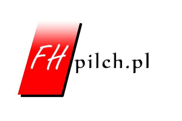 FIRMA HANDLOWA MARCIN PILCH