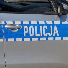 37-latek groził sąsiadom pozbawieniem życia. Usłyszał zarzut