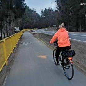 Jakie są wymagane uprawnienia do kierowania rowerem ?
