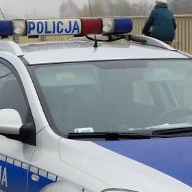 Aż 6 nietrzeźwych kierowców zatrzymanych podczas minionego weekendu na drogach powiatu piskiego