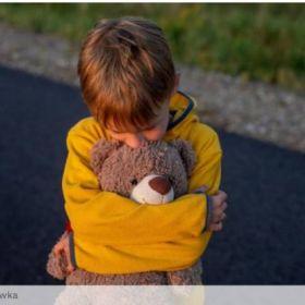 Wpływ pandemii na zdrowie psychiczne dzieci i młodzieży