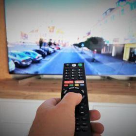 Nadchodzi nowy standard telewizji naziemnej. A co, jeśli nasz telewizor nie spełnia wymagań?.